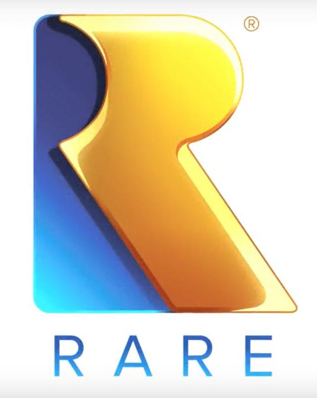 F4F Rare License Announcement